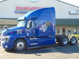 100 Truck Volvo For Sale Kentuckianas Premier Center Sales In Clarksville IN