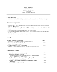 browse traditional chronological resume template exles of