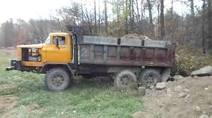 FWD 6x6 Dump Truck For Sale Video 4 - YouTube 1967 M35a2 Military Army Truck Deuce And A Half 6x6 Winch Gun Ring Samil 100 Allwheel Drive Trucks 2018 4x2 6x2 6x4 China Sinotruk Howo Tractor Headtractor Used Astra Hd7c66456x6 Dump Year 2003 Price 22912 For Mercedesbenz Van Aldershot Crawley Eastbourne 4000 Gallon Water Crc Contractors Rental Your First Choice Russian Vehicles Uk Dofeng Offroad Fire Chassis View Hubei Dong Runze Trucksbus Sold Volvo Fl10 Bogie Tipper With For Sale 1990 Bmy Harsco M923a2 5ton 66 Cargo 19700 5 Bulgarian Tuner Builds Toyota Hilux Intertional Acco Parts Wrecking