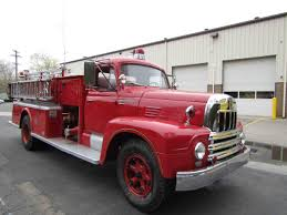1960 International Pumper | Used Truck Details 1960 Chevrolet Ck Truck For Sale Near Cadillac Michigan 49601 Ford F100 Pickup Truck Item Bi9539 Sold June 13 Ve Chevy Truck Sales Brochure 1149 Pclick Viking Grain Da5563 July Customer Gallery To 1966 Intertional Pumper Used Details Gmc 12 Ton Pickup Stock Photo 21903698 Alamy The Auto Accelero Blog When Trucks Were Really Simple Dodge Peterbilt 281 Wikipedia Morris Minor A120 Cornelius Recdjulyforterragmcsasriseinthemiddleeast