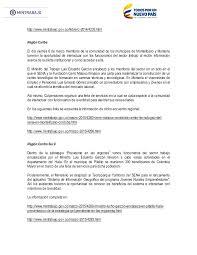 Carta Oferta Laboral Pdf
