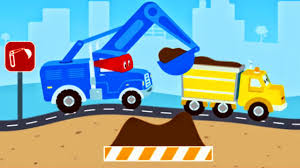 Carl The Super Truck Roadworks   Trucks And Diggers For KIDS ... Helpful Trucking Apps For Todays Truckers Tech The Long Haul Hacker News Progressive Web Hnpwa Truck Gps Route Navigation Android On Google Play Monster Truck Top 8 Free Mobile Drivers Best Smartphone Automotive Staffbase In 2018 Awesome Road The Milk Tanker Videos Cartoons Kids Trucks Builder Driving Simulator Games For Kids App Ranking And Ford F150 Video Start Your Own Uber Tow Roadside Assistance Instantly