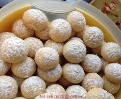 kuchen ohne ei thermomix herrlich dinschen s vanillekugeln