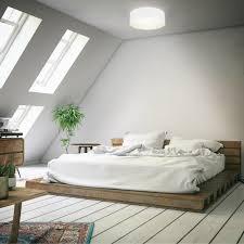 b k licht deckenleuchte e27 led deckenle stoff textilschirm deckenle wohnzimmer schlafzimmer weiß e27