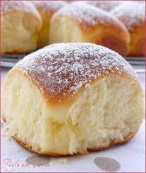 recette de brioche maison brioche butchy sans beurre perle en sucre