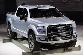100 Ford Atlas Truck 2019 Exterior HD Photo New Autocar Release
