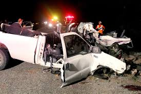 Authorities Trying To Identify 14 Immigrants Killed In South Texas ... Rollover Crash In Harlingen Under Invesgation Border Truck Sales Enero 2016 Youtube Myth And Reason On The Mexican Travel Smithsonian Used Semi Trucks In Mcallen Tx Ltt Migrant Gastrak Your Stop For Gas Convience Why Illegal Border Crossings Have Increased Despite Trump Policies Int
