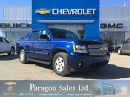 Langenburg - Used Chevrolet Avalanche Vehicles For Sale 2007 Used Chevrolet Avalanche 2wd Crew Cab 130 Lt W3lt At Enter 2009 Ls Luxury Of 2004 1500 Z71 Budget Refresh Chevy Parts Marietta Ga 4 Wheel Youtube Rocky Mountain Truck Accsories Rmta Off Road Bumper Silver 2013 4wd Ltz For Berwick To Kmc Km677 D2 Wheels Gloss Black On 28s Customer Cars Pinterest 072013 Avalanche Side Steps Battle Armor Designs Km690 Mc 5