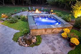 Landscape Design Contractors: Bedford & Poughkeepsie, NY: Land Of ... Backyard Creations Patio Fniture Itructions Home Outdoor Designs Inc Lees Screen Service Saint Johns Fl 32259 Ypcom 16 Best Bbq Ideas Images On Pinterest Bbq Landscape Design Contractors Bedford Poughkeepsie Ny Land Of 394 Farm Garden Greenhouses 310 Kitchenbbq Area Terraces Townhouse Backyard With Stamped Concrete Patio And Simple Top 10 Best Miami Lighting Companies Angies List Enclosures Jacksonville Gallery