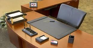 Delectable 30 fice Desk Accessories Decorating Inspiration