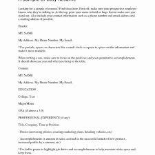 Resume Format Download Pdf Professional Free Professional Resume