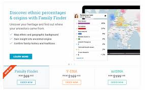 How To Find An Ancestry DNA Coupon And Save Money On Genetic ...