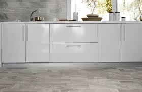 porcelain tile that looks like wood reviews grey subway tile