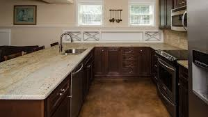 kashmir gold granite countertops kitchen and bath countertops