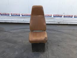 Seats   New And Used Parts   American Truck Chrome Building A Center Console For Truck Making Cheap Peterbilt Seats Find Deals On Line At Alibacom Semi Top Car Release 1920 Mack New Reviews And Used Parts American Chrome 5 Best Long Drives Savedelete We Talked To The Tesla Model S Driver Rearended By 40ton Nikola Corp One Image Kusaboshicom Cobra Classic Rs Racing Seat Minimizer Introduces Youtube