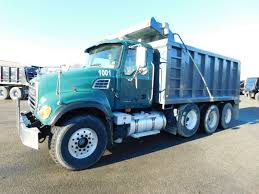 2006 Mack CV713 Tri-Axle Dump Truck - Used Dump Trucks At Milam ... Used Tri Axle Dump Trucks For Sale In Ky Best Truck Resource Capacity Suppliers 2004 Sterling Lt9500 Triaxle Maine Financial Group 2011 Intertional Prostar Premium For Sale 2717 Dump Trucks Peterbilt Custom 379 Tri Axle Dump 18 Wheels A Dozen Roses Used 1993 Peterbilt 357 Triaxle 1614 All Western Star 1987 Diamond Reo C116 64db Tandem For Sale By Arthur 2018 367 Missauga On And 2010 8600 2621