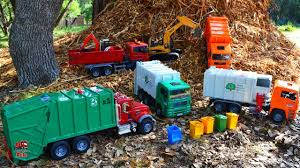 Garbage Truck Videos For Children L Orange Garbage Trucks Picking Up ... Garbage Truck Videos For Children L Backyard Cstruction And Trash Unboxing Kids Holiberty Lorry Trucks Teaching Colors Learning Basic Colours Video For Dirt Pile Pickup And Dump Truck Videos Children Garbage Trucks Kids Vacuum Youtube Mighty Machines At Work Bully Battles Over Toys In Action Color Bruder Mack Vs Btat Driven Childrens Toy Playing With Tonka