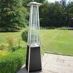 Pyramid Patio Heater Glass Tube by Glass Tube Patio Heater Costco Patios Home Design Ideas Matt For