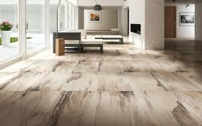 tiles decorating tile floor living room wood floor living room