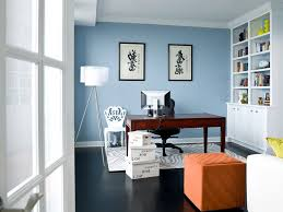 light blue paint living room eclectic with wall lights eclectic