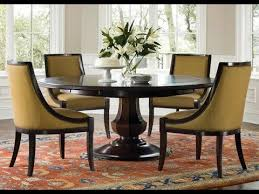Small Dining Room Decorating Ideas 2017 Table Decoration