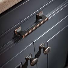 best 25 kitchen knobs ideas on pinterest kitchen cabinet pulls
