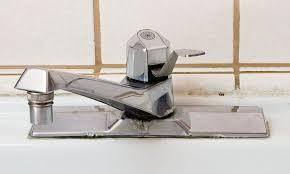 Remove Faucet Aerator Moen by Moen Kitchen Faucet Parts Moen Kitchen Faucets Touchless By Moen