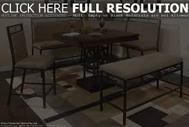 corner bench kitchen table with storage corner kitchen table with