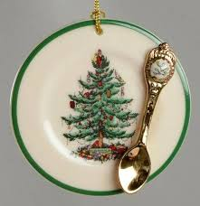 Spode Collectibles At Replacements Ltd