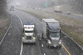 100 Ralph Smith Trucking Firms Oppose I81 Tolls Winchester Star