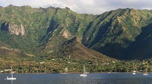 temps de vol iles marquises îles marquises climat à quel moment visiter les îles marquises
