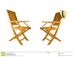Two Folding Teak Wood Deck Chair Stock Photo - Image Of Garden ... Fishing Teak Deck Chairs General Yachting Discussion Teak Folding Deck Chairs Set Of 4 Chairish Folding Chair Patio Fniture Vintage Etsy The Folded Chair Awesome 32 Lovely Boat Tables Forma Marine Offer 2 Grand Titanic Deckchair With Removable Footrest Two Garden Patio And A Height Adjustable From Starbay 1990s Design Threshold Sling Alinum Cushions Depot Red Wicker Se Home Classic Hemmasg Hemma Online Fniture Store Wooden Outdoor Lounge Palecek Wood Laminate Ding New Incredible Ideas