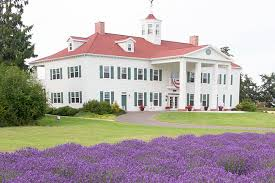 View Beautiful B&Bs During PA Symphony ToursSeven Sites In PA And ... Spices Herbs Salt Pper Oh My Dungeness Barn House Bed Lavender In Your Garden Breakfast Lilacs Were Glorious This Year Inns Of Exllence 8388 Best Architecture Images On Pinterest Architecture Annual Film Festival Wbbg Spotlight Some Our Bbs Art Our Bb Apron Story And Stylings Picking With Persnicketys Secrets Sequim Near Olympic National Park