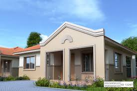 2 Bedroom House For Rent Near Me by Two Bedroom House 2 Rent Two Bedroom Houses Capitangeneral House