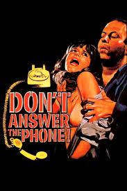 Tommy Doyle Halloween 1978 by Halloween 1978 Film Alchetron The Free Social Encyclopedia