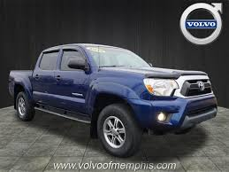 Used 2015 Toyota Tacoma For Sale Memphis, TN   Stock# 815329 Abusing The 2018 Honda Ridgeline In Arizona Desert Automobile New And Used Cars Trucks For Sale Metro Memphis At Serra Chevrolet 2016 Ram 1500 For Tn Stock 196979a 2012 815330 Kenworth Cventional In Tennessee On 2015 Toyota Tacoma 815329 Autocom Jimmy Smith Buick Gmc Athens Serving Huntsville Florence Decatur Hodge Auto Mart Hodgeautomartcom Dodge Truck Exchange