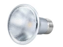 bulbrite dimmable 7w 2700k 25皸 par20 led bulb