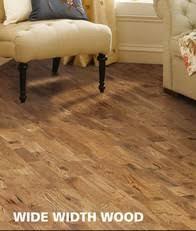 Floor And Decor Houston Area by Store Locator Floor U0026 Decor