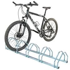 Floorstanding Bike Racks | PARRS | Workplace Equipment Experts Best 25 Bike Rack For Suv Ideas On Pinterest Suv Bike Racks For Trucks With Tonneau Covers Guidepecheaveyroncom 4bike Universal Truck Bicycle Rack By Apex Discount Ramps Sport Rider Heavy Duty Recumbent Trike Adapter Buy Homemade Bicycling And Storage Bed No Wheel Removal Pipeline Option Mtbrcom My New One Youtube Rface Pickup Tailgate Crash Pad Review Thule Raceway Pro Platform 2 Evo 4 Steps