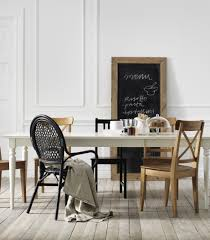 Captivating Ikea Dining Room Furniture Dining Table Set Ikea