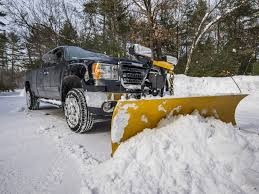 Snow Plow Insurance In St. Charles - Webb Insurance Del Equipment Truck Body Up Fitting Arctic Snow Plows Revell Gmc 1977 Pickup With Snow Plow 124 Scalecustomsru Allnew Ford F150 Adds Tough New Plow Prep Option Across All Pickup Trucks Beneficial Tennessee Dot Mack Gu713 Pin By Thi Ngoc Trang Ha On Trastores Pinterest With A Blade At Work Stock Image Of 2016 Chevy Silverado 3500 Hd V 10 Fs17 Mods 2500 Page 2 Rc And Cstruction Wheres The Penndot Allows You To Track Their Location Western Hts Halfton Snplow Western Products Sierra 3500hd Plow Truck V1 Farming Simulator 17 Mod Truck Attached Photo 748833 Alamy