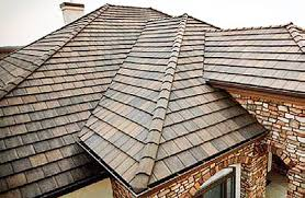 Tile Materials San Antonio by Tile Roofing