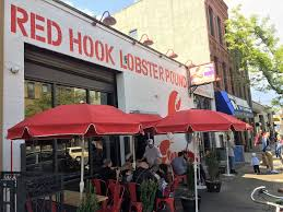 The Best Classic Seafood Spots In NYC - My Bag Check Inc. Shopeatsleep Tacos Archives The Best Lobster Rolls In New York City Ahoy Food Tours Red Hook Truck American Delishus Pound Restaurants Brooklyn Dc First Look With Photos Capital Spice Culinary Types And A Tale Of Three September 24th 2015 Montauk Redhooklobstertruck Lobstertruckny Twitter Reopens After Hurricane Sandy Friday March Best Lobster Roll Nyc Drinkz Eatz