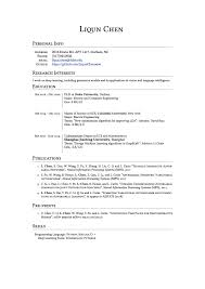 GitHub - LiqunChen0606/Resume: My Resume Github Jaapunktlatexcv A Collection Of Cv And Resume Mplates Resume Cv Cv Ut College Of Liberal Arts Teddyndahlresume List Accomplishments Made Pretty Technical Rumes Launchcode Career Readiness Documentation Clerk Sample Gallery Creawizard Github For Study Fast Return On My Previous Post Copacetic Ejemplo De Cover Letter 3 Posquit0 Awesome Is Templates Beautiful Images Web Designer Application Template In Latex New Programmer Complete Guide 20 Examples Petercanmakitresume Jiajun Zhangs