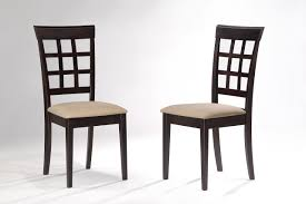 Dining Room Set Walmart by Kitchen Perfect For Kitchen And Small Area With 3 Piece Dinette