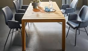contur einrichten designmöbel für ihr zuhause