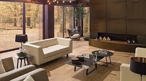 par ker wood effect floor tiles ceramic parquet porcelanosa