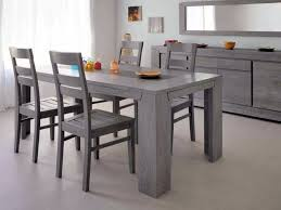 table et chaises de cuisine chez conforama elégant ensemble table et chaise conforama charmant ensemble table