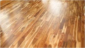 Acacia Wood Flooring E1488455384303 Jpg Pros Cons