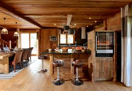 chalet cuisine prices and availability authentic luxe locations